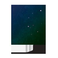 rocket-icon